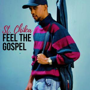Feel the Gospel cover art