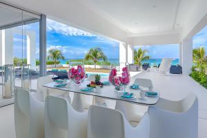 Luxury Anguilla Vacation Rentals