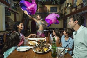 Orlando's best greek restaurant is turning 10