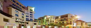 World Laparoscopy Training Institute Dubai