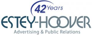 Orange County's oldest member or the American Association of Advertising Agencies