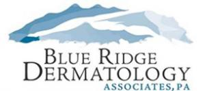 Blue Ridge Dermatology Associates, P.A., in Raleigh and Cary, North Carolina