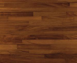 ironko wood type